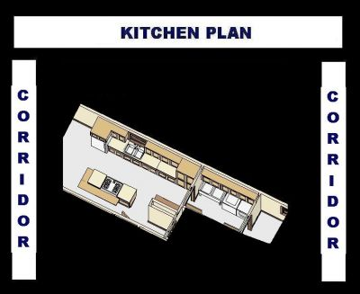 Kitchen Cabinets Pictures - Photo Design Gallery of Free Plans ...
