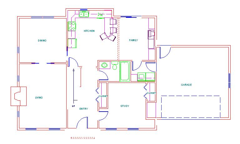 Delightful Best Home Design Layout Ideas Ideas Decorating Design Ideas . U003cinput  Typehidden Prepossessing ...