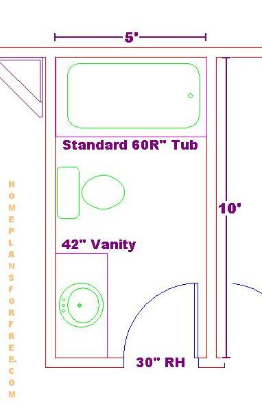 New 11x13 Master Bedroom Design Ideas Floor Plan with 8x14 Master