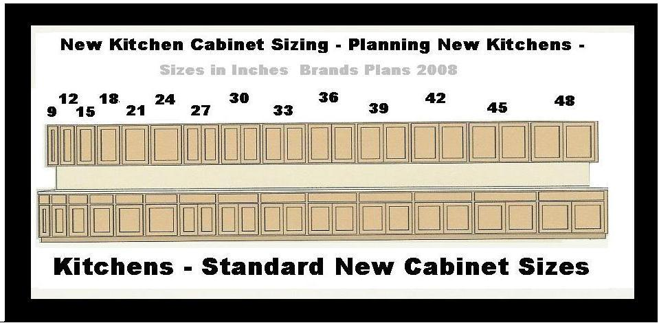 kitchen cabinet sizes. furniture dazzling press kits wellborn