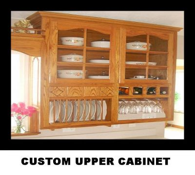 click kitchen cabinets click to view size image 2253